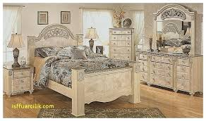 This End Up Bedroom Furniture This End Up Dresser Beautiful Buy Furniture  Poster Bedroom Set Bedroom . This End Up Bedroom Furniture ...