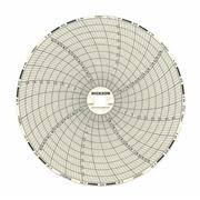 Chart Recorder Paper At Thomas Scientific