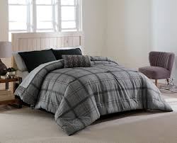 pleasing plaid comforter hd as your orange plaid comforter twin fetching plaid comforter combine with