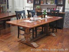 tables kitchen tables dining chairs wood tables round tables dining tables