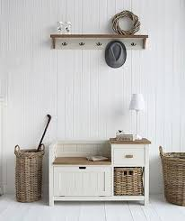 Hall furniture shoe storage Storage Entryway Brunswick Hall Furniture Storage Seat Lamp Table Shoe Bench And For Hall Furniture Painted Furniture From The White Lighthouse With Fast Uk Delivery Pinterest Brunswick Hall Furniture Storage Seat Lamp Table Shoe Bench And