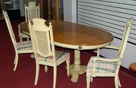 mid century used furniture dining chairs used furniture distinctive by mid century outlet north room set value vine mid century furniture design plans