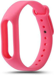 TOTU Wristband Band <b>Colorful Strap Wristband</b> Replacement Smart ...
