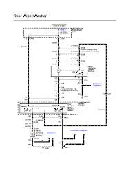similiar diagrams for nema l6 30r keywords diagram wiring schematics likewise nema l6 30r wiring diagram on nema