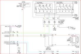 car radio stereo audio wiring diagram 2003 Gm Radio Wiring Diagram Ignition Control Module