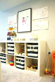 home goods storage home goods storage baskets adorable play room storage featuring shelving unit filled with home goods storage