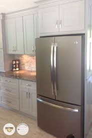 Matching Kitchen Appliances 25 Best Ideas About Slate Appliances On Pinterest Black