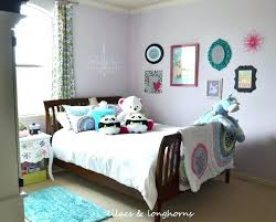 Bedroom interior design for teenage girls Bedroom Makeover Blue Rooms For Girls Teen Girl Bedroom Ideas Teenage Girls Blue Bedroom Teen Room Furniture Teenage Yasuukuinfo Blue Rooms For Girls Yasuukuinfo
