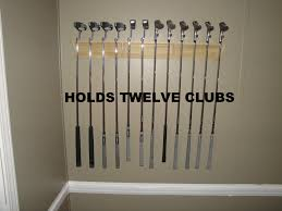 Golf Club Display Stand Golf Club Display Rack100 Inch 43