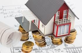 FHA Jumbo Home Loans