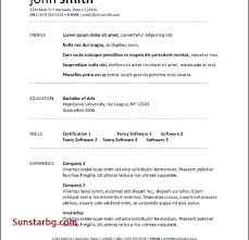 Open Office Resume Cover Letter Template Cover Letter Template Open Office New Fax Destinscroises Info