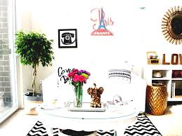 decorating my apartment. Exellent Apartment Pristine Modern Apartment Decor Ideas On A Budget Inexpensive Jolly Decorating  My Small Diy Designs Onapartment Throughout