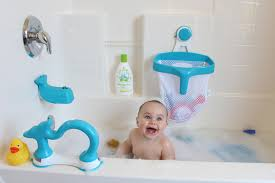 7 benefits of using baking soda in your baby s bath