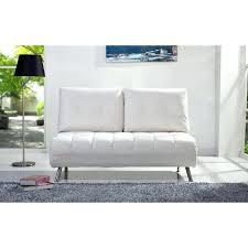friheten sofa bed reviews sofa bed review new best comfortable sofa beds ideas on sofa couch friheten sofa bed reviews