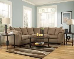 best fabric cleaner for furniture. signature design by ashley furniture darcy mocha contemporary sofa cleaning steam clean best upholstery cleaner for fabric