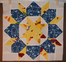prsd4tim2{quilt}: Slightly Swooning... Making a 12