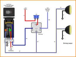 12v wire diagram wiring library 12v car spotlight wiring diagram