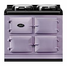 gas cooking stoves. Cooking Stoves Gas N