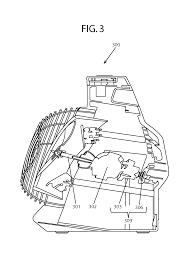 Nissan rb20 engine wiring nissan na20 engine elsavadorla