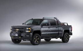 Best 25+ 2016 silverado hd ideas on Pinterest | Trucks chevy ...