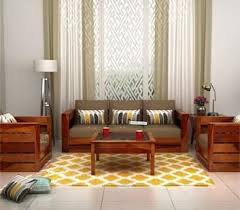 living room corner furniture designs. fabric sofa sets 32 options wooden living room corner furniture designs