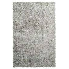 11 x 12 silver area rugs