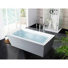 bathtub design jacuzzi bathtubs idea stunning jetted freestanding tub person luxury for your bathroom design two