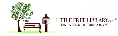 Image result for little free library