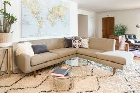 make your own sofa. The Most Popular Build Your Own Sectional Sofa Plans For Living Room Make O