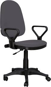 office chair clipart. chair_png6892.png office chair clipart c