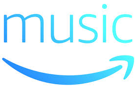 amazon prime music logo. Brilliant Prime Amazon Launches OnDemand Music Streaming Service In UK Germany With Prime Logo P
