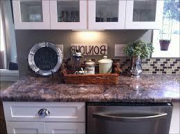 Mail Organizer Plans Kitchen Kitchen Island Design Plans How To Decorate A Kitchen