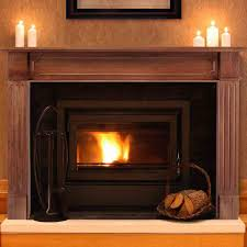 50 alamo unfinished fireplace mantel by pearl mantels