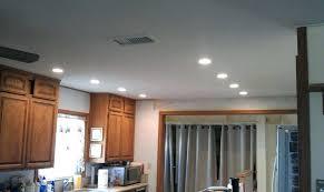 diy cove lighting lovely recess lighting installing recessed ceiling lights best of recessed lighting top recessed