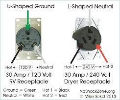 220 volt dryer plug wiring diagram diagram dryer plug wiring diagram wiring diagram for 3 g dryer plug altaoakridge com