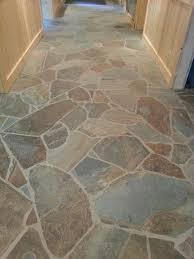 slate floor texture. Uncategorized Cost Of Slate Flooring Best Stone Pros And Cons Floor Tile Paving Texture