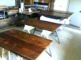 home depot wood countertops full size of furniture nice home depot butcher block rustic counter tops