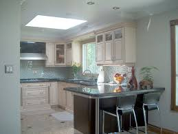 custom cabinets durham region custom kitchen cabinets