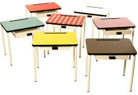 school desk and chair. desk: school desk and chair set childrens