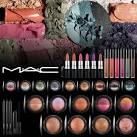 mac make up verkooppunten