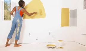 painting on the wallPaint  Interior Paint  Interior Painting  Exterior Paint