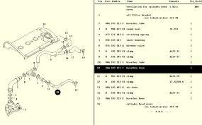 1 8t engine diagram wiring diagram basic vw gti 2002 1 8t engine diagram wiring diagram blog03 vw gti 1 8t engine diagram