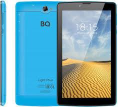 <b>BQ BQ</b>-<b>7038G</b> Light Plus отзывы покупателей и специалистов на ...