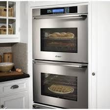 eo227sch dacor wall ovens west coast
