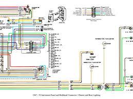 electrical wiring 2008 chevy impala wiring diagram and 2012 08 2005 impala wiring diagram stereo electrical wiring 2008 chevy impala wiring diagram and 2012 08 16 082723 55 be impala window wiring diagram ( 97 more diagrams)