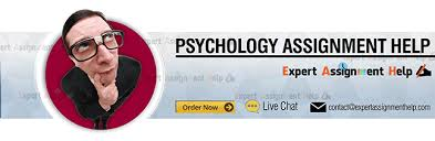 online psychology assignment help in psychology assignment help 647 212