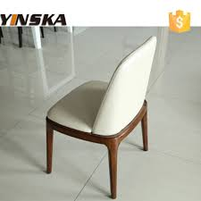 Inexpensive Dining Room Chairs Good Inexpensive Dining Room Chairs Th19 Dlsilicom