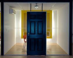 office meeting rooms. this is gorgeous office meeting rooms