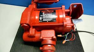 tuthill pump wiring diagram tuthill diy wiring diagrams pump wiring diagram fill rite fr701v