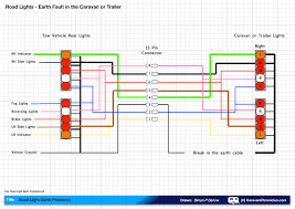 7 pin flat trailer wiring diagram and 13 towing socket 01 jpg in 13 pin towing socket wiring diagram caravan electrical sockets wiring diagram new for 13 pin socket